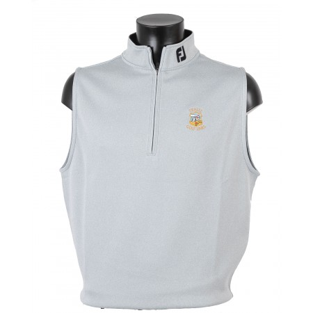 FJ Chill Out Vest