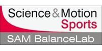 SAM BalanceLab