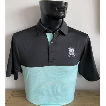 Under ArmourPolo Shirt