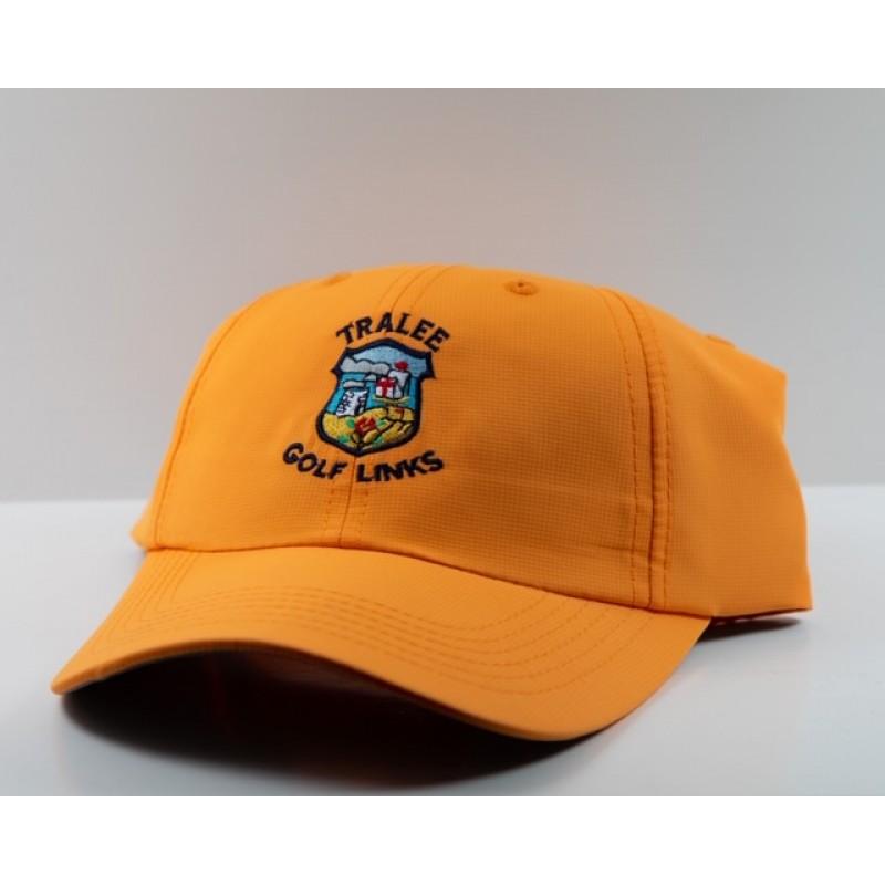 Imperial Baseball Cap