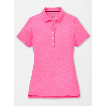 Peter Millar Ladies Shirt