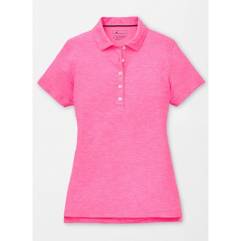 Peter Millar Ladies Shirt