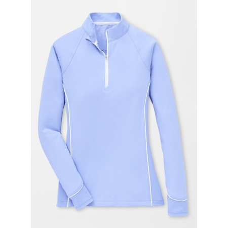 Peter Millar Ladies Base Layer