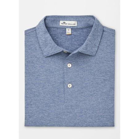 Peter Millar Mens Shirt