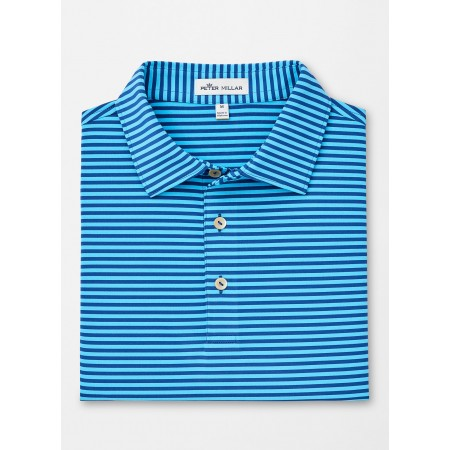 Peter Millar Mens Shirt