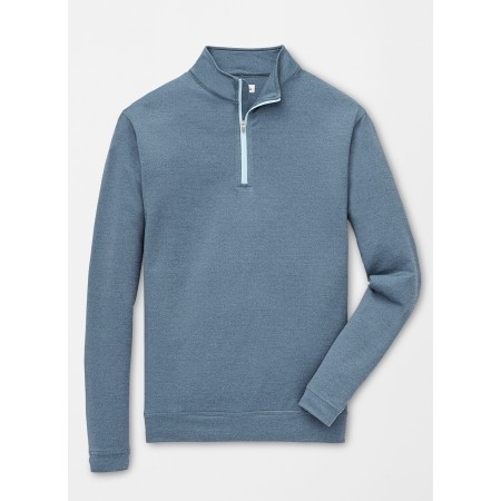 Peter Millar Perth Windshirt