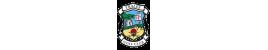 Tralee Golf Club Proshop
