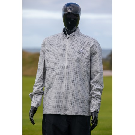Kjus Dexter Full Zip Waterproof Jacket
