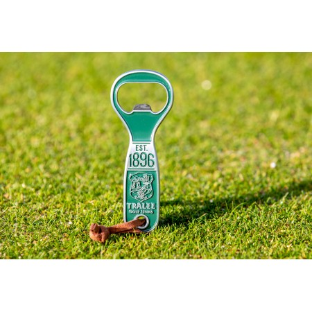 Bottle Opener- Free Personalisation Available